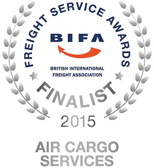 BIFA_FSA_FINALIST_AIR_COL