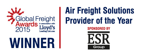 GFA-Air-Freight-Solutions-Provider-of-the-Year_151111
