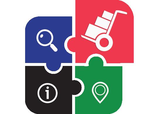 puzzle-logo2