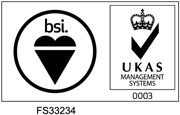 BSI-Logo-and-number-01