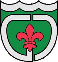 greenshields-crest