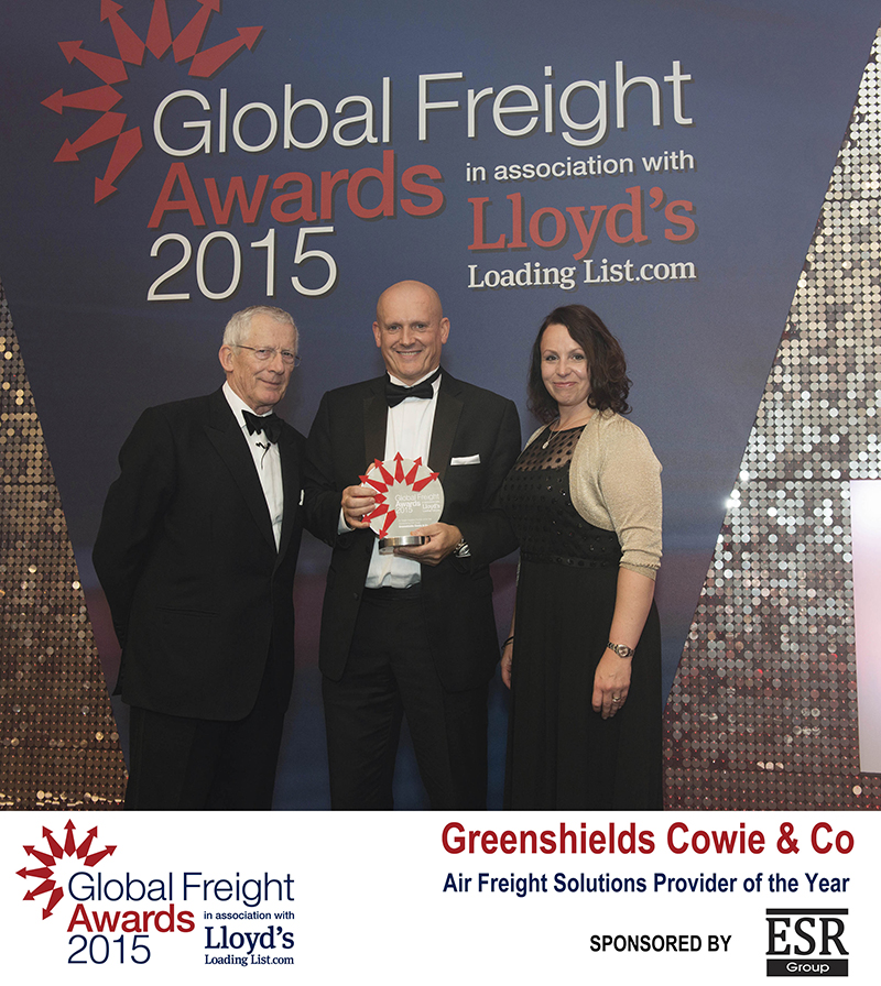 Gloabl-Freight-Award-Winner-Photo
