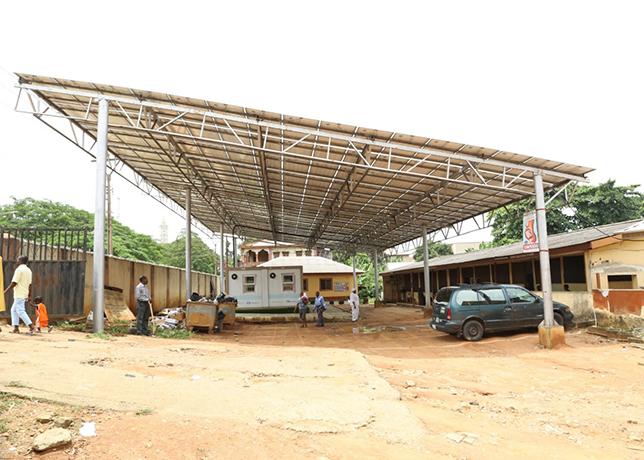 Solar-Lagos-1